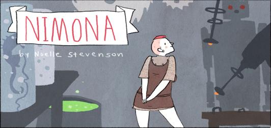 nimona01