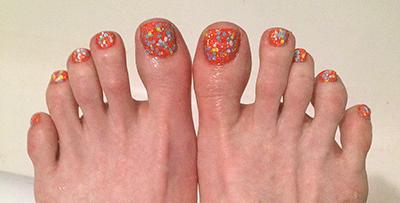 toenails_090714